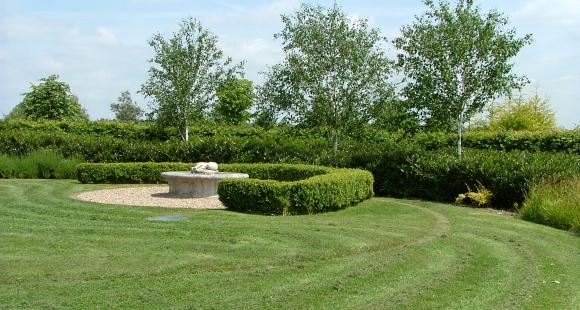 Sands garden day and remembrance event, Sands, Stillbirth, remembrance, national arboretum, 13 June, Saturday,